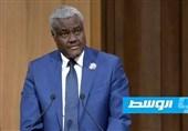 اتحادیه آفریقا: مزدوران بیگانه تهدیدی علیه لیبی و همسایگان آن هستند