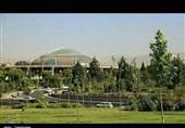 """دولت """"عمارت کلاه فرنگی"""" کرج را تعیین تکلیف کرد"""