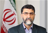 دبیر شورای راهبری توسعه شبکه ملی اطلاعات منصوب شد