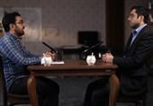 اولویت های سیاست های پولی در گفتگو با حسین درودیان