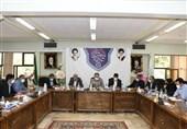 شهردار شهرکرد: ساماندهی مشاغل مزاحم و رفع ترافیک شهری به سرعت پیگیری میشود