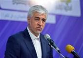 وزیر ورزش در ساوه: سند تحول ورزش همگانی تهیه شده که به زودی اجرایی میشود