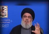 راز افشای تعداد رزمندگان حزبالله چه بود؟