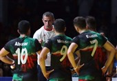 مازندرانی: هند با ترسی که از ایران دارد فرصت بازی دوستانه به ما نمیدهد/ بازیکنان در لیگ ستارگان برای یک سال 10 برابر مربی پول میگیرند