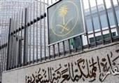 رد پای عربستان در فتنههای اخیر بیروت/ هشدار مفتی اعظم لبنان درباره سیاسی کاری مسائل ملی
