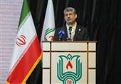 کنگره شهدای زنجان| خانوادههای شهدای دانشآموز تجلیل شدند + تصاویر