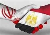 روزنامه سعودی: ایران و مصر تماسهای مستقیمی برقرار کردهاند
