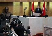 بی اعتنایی آشکار آمریکا به اعتبار اردوغان