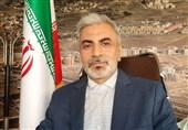 افزایش 3 برابری مشارکت در انتخابات هیئت مدیره نظام مهندسی استان تهران