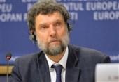 Türkiye, Kavala İçin Açıklama Yapan 10 Ülkenin Büyükelçilerini Dışişlerine Çağırdı