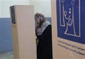 آخرین وضعیت رسیدگی به شکایات انتخاباتی عراق و مذاکرات دو حزب عمده سنی