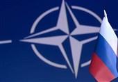 واکنش بروکسل به تصمیم روسیه درباره تعطیلی دفاتر ناتو در مسکو