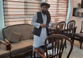 طالبان: ما همه هنجارها برای مشروعیت یافتن یک دولت را داریم