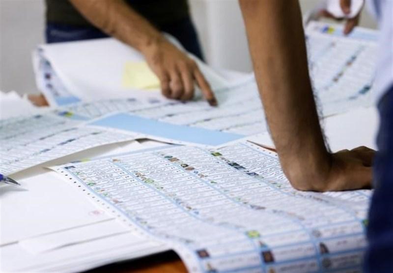 انتخابات عراق| از موعد اعلام نتایج نهایی تا روایت حمله سایبری و تغییر نتایج
