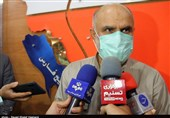 استاندار بوشهر: طرح ساماندهی کالای همراه ملوان «تهلنجی» نهایی شد + فیلم