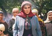 """تصاویر جدید از """"جشن سربرون""""/ سریال تاریخی که به «انجمن محمدیه» رسید"""