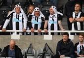 رأی باشگاههای لیگ برتری به بلوکه کردن قراردادهای اسپانسرینگ مرتبط با مالکان