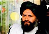 طالبان: یک ارتش قوی و ملی در افغانستان ایجاد میکنیم