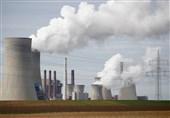 بحران گاز و برق در اروپا بالا گرفت/ قاره سبز با زغال سنگ کثیف میشود
