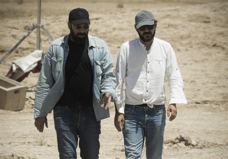 آیا سریال شهید باکری نسخه سینمایی دارد؟/ سرجوخه جذابتر از کارهای قبل