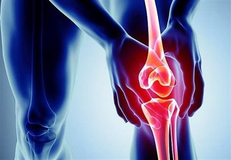 عرضه داروی ایرانی کاهش درد مفاصل تا یک ماه آینده