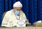 رئیس مجلس اعلای الجزایر: تفکر نژادپرستانه صهیونیستی بیشترین تهدید برای امت اسلام است
