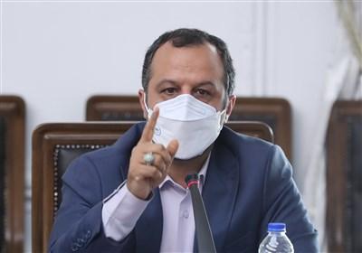 «خاندوزی» سخنگوی حوزه اقتصادی دولت شد/ ضرورت هماهنگی دستگاهها با ستاد تنظیم بازار
