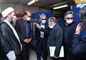80 متخصص به کادر درمانی استان خراسان جنوبی افزوده میشود