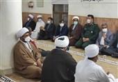 افزایش بصیرت و تقویت وحدت بین مسلمانان آبادانی و سعادت به ارمغان میآورد