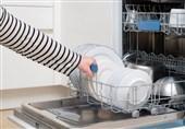10 نکته برای افزایش عمر ماشین ظرفشویی
