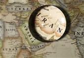 نظرسنجی دانشگاه مریلند آمریکا: هیچگونه شواهدی مبنی بر نارضایتی گسترده مردم ایران از نظام وجود ندارد + جزییات