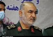 Komutan Selami: Savunma Gücümüz Tüm Alanlarda Gelişmekte