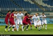محرومیت 2 بازیکن و جریمه باشگاه آلومینیوم به دلیل همکاری نکردن با تیم امید