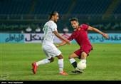 بیانیه باشگاه آلومینیوم اراک درباره محرومیت 2 بازیکن