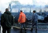 وزیر کشور سوریه: از مبارزه با تروریسم دست بر نمیداریم/ عاملان انفجار دمشق محاکمه میشوند
