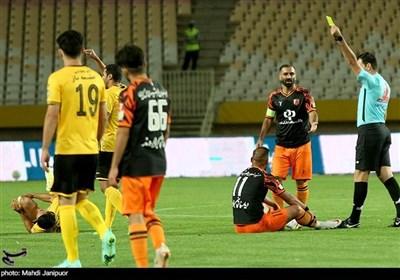 لیگ برتر فوتبال| آغاز هفته دوم با یک ابهام/ مدعی قهرمانی در تقابل با سختکوشها