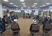 """شعب """"همیاران شورای حل اختلاف مساجد"""" باید هویت مشخص حقوقی و قانونی بگیرد"""