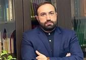 سیدمهدی جوادی مدیرعامل بنیاد سینمایی فارابی شد