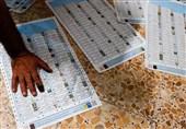 تداوم روند بررسی به شکایات انتخاباتی در عراق/ چه تعداد نماینده برای اولین بار وارد پارلمان شدند؟
