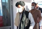 سفر هیئت طالبان به روسیه برای شرکت در نشست مسکو