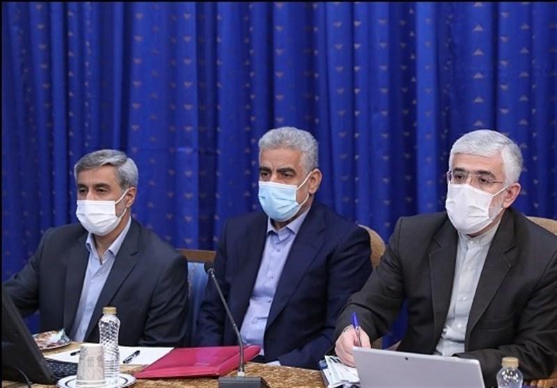 استانداران 'گیلان'، 'همدان' و 'گلستان' تعیین شدند + سوابق