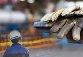 بیتوجهی صنایع بزرگ استان ایلام به استخدامهای بومی ادامه دارد