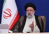 Cumhurbaşkanı Reisi: Bizim Stratejimiz İslam Dünyası'nı Birleştirmek Düşmanın Stratejisi Parçalamaktır