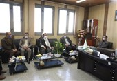 استاندار قزوین: در برخورد با فساد عامدانه بدون هیچگونه اغماضی عمل شود