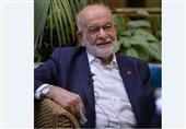 مصاحبه| رهبر حزب سعادت ترکیه: به دنبال رئیس جمهوری فراگیر و فرا حزبی هستیم