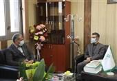 بازرس کل استان قزوین: کمبود آگاهی نسبت به قوانین دلیل ارتکاب برخی جرایم اداری است