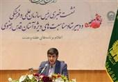 برنامههای آستان قدس در هفته وحدت اعلام شد/ از محافل فرهنگی و قرآنی تا اجرای طرحهای محرومیتزدایی