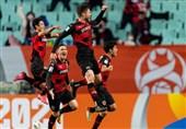 لیگ قهرمانان آسیا| پوهانگ استیلرز حریف الهلال در فینال شد/ ناکامی اولسان هیوندای در دفاع از عنوان قهرمانی