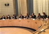 چین: روابط سازنده را با دولت افغانستان به رهبری طالبان ادامه میدهیم