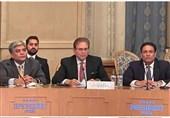 پاکستان: برای جلوگیری از فروپاشی اقتصادی باید داراییهای افغانستان آزاد شود